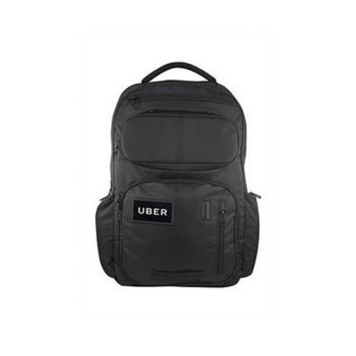 custom printed backpack