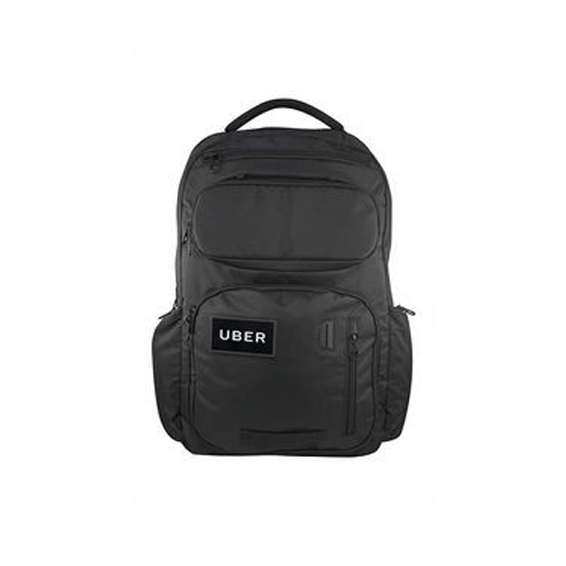 Custom Promotional Backpacks Seattle Embarcadero