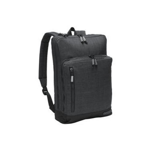 Ogio Sly Pack Backpacks for custom screen printing or custom embroidery, Seattle Promotional Products