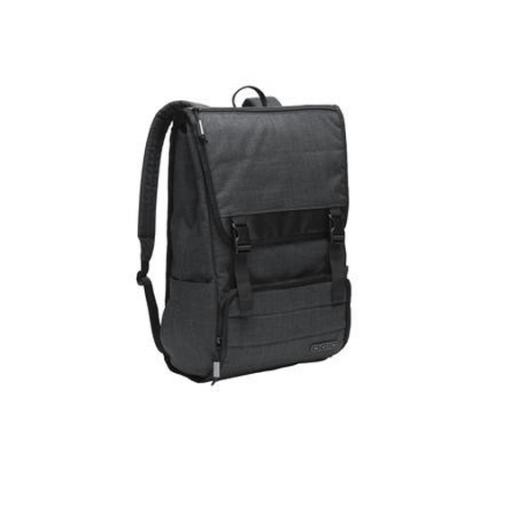 Ogio Backpacks for custom screen printing and custom embroidery, seattle