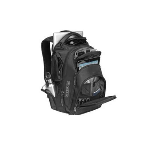 Ogio® Stratagem Pack for custom screen printing or embroidery- backpacks