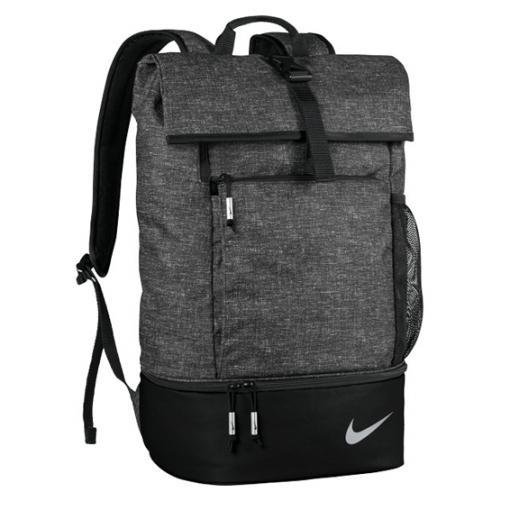Nike Sport Backpack for custom printing, Seattle Promotional Products, Custom backpacks