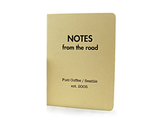 custom-printed-paper-products-journal-for-custom-printing-seattle