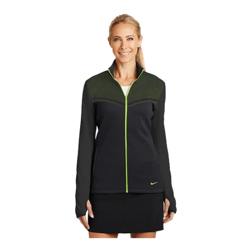 Nike-Golf-Therma-FIT-Hypervis-Ladies-1-2-Zip-Cover-Up-Jacket-min