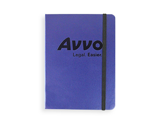 custom-printed-paper-products-notebook-option-for custom printing