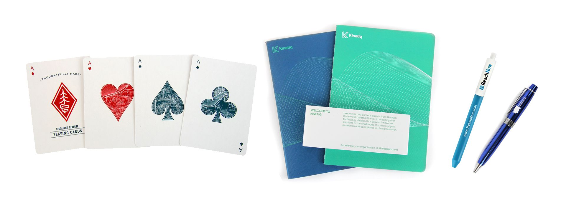 custom-printed-paper-products-seattle-promotional-products- company