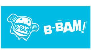 Custom Promotional Stickers Seattle Bumper