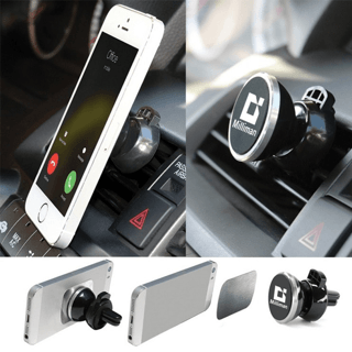 Promotional Cell Phone Accessories Seattle Car Holder