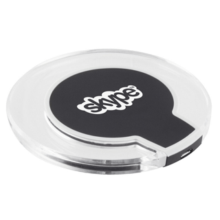 Cell Phone Accessories Seattle Qi Charger