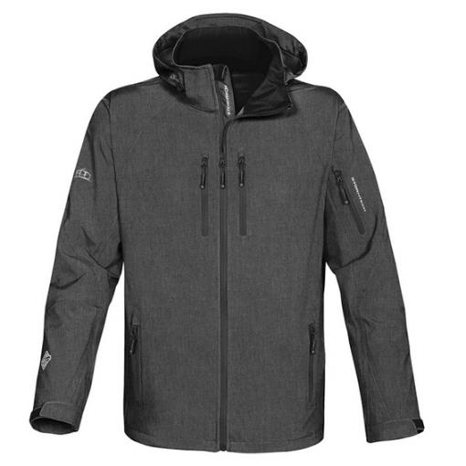 Men's Expedition jacket