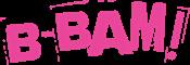 Custom Printed Branded Corporate Logo Promotional Hoodies Supplier. Seattle.