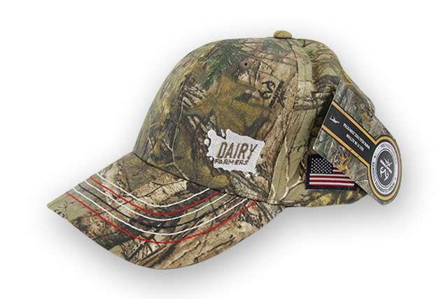 Custom Promotional Hats Seattle