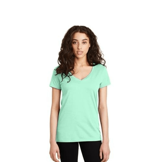 Custom Printed T Shirts Seattle
