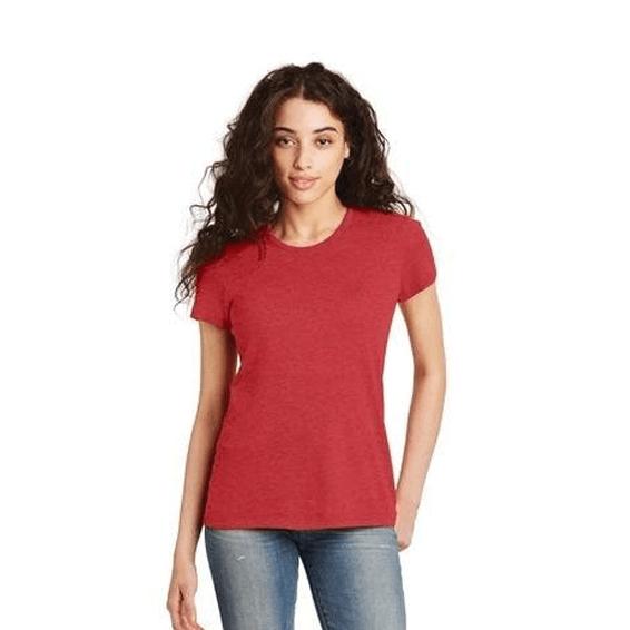 Custom Printed & Branded T-Shirts Supplier Seattle: Alternative