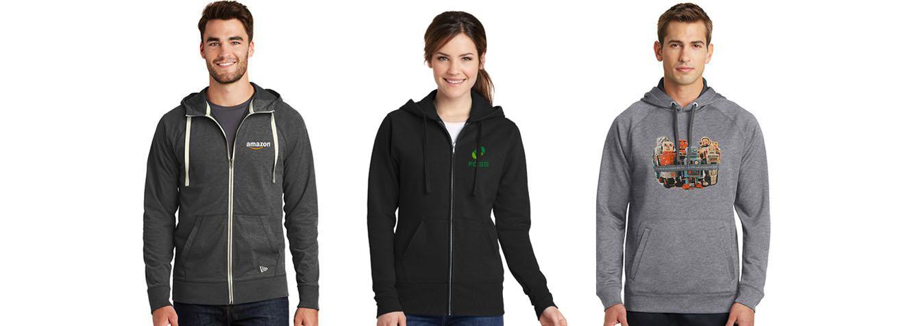 custom-hoodies-seattle-screen-printing