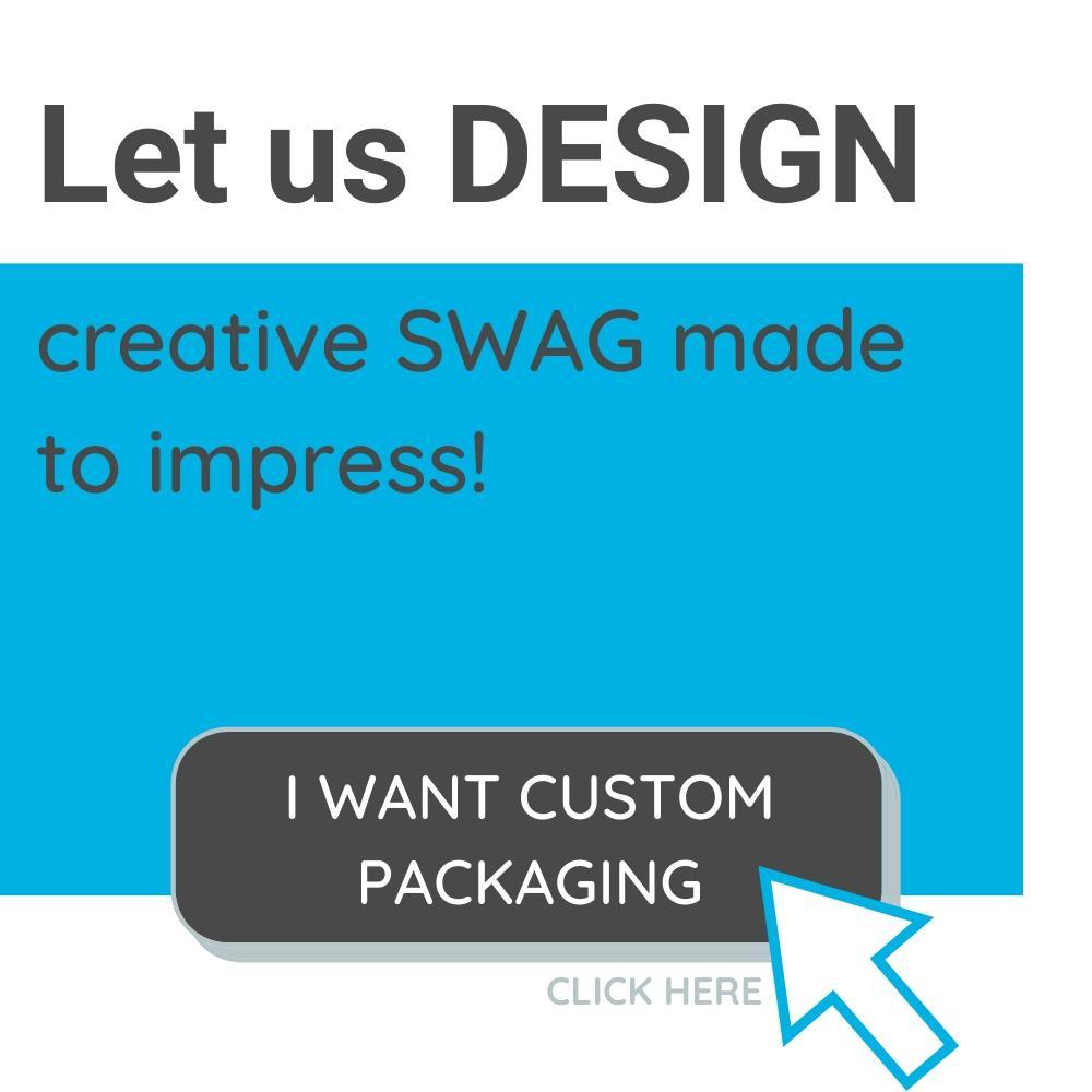 custom-screen-printing-packaging-seattle