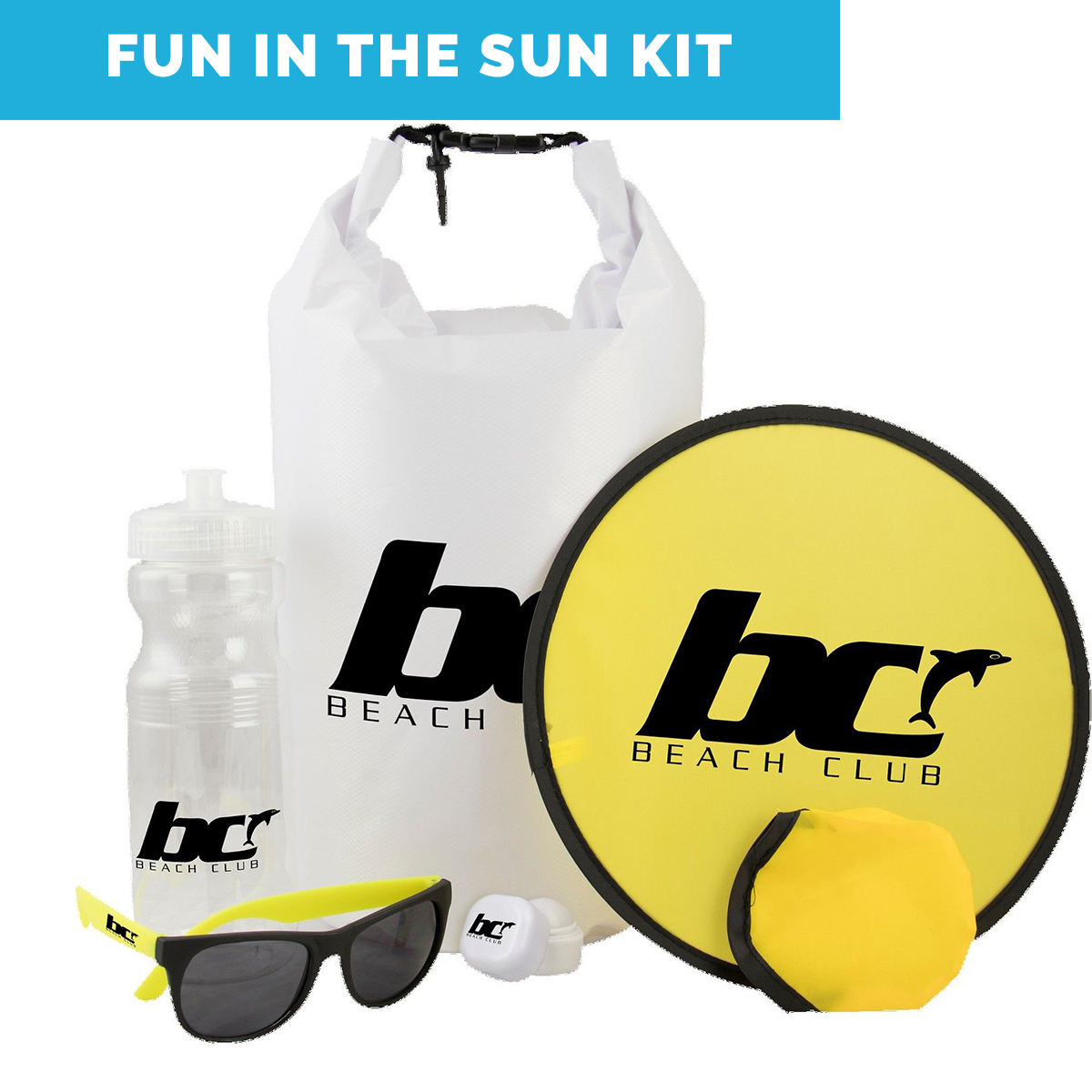 Work From Home Kits-summer-bbq-virtual-company-picnic-kit-fun