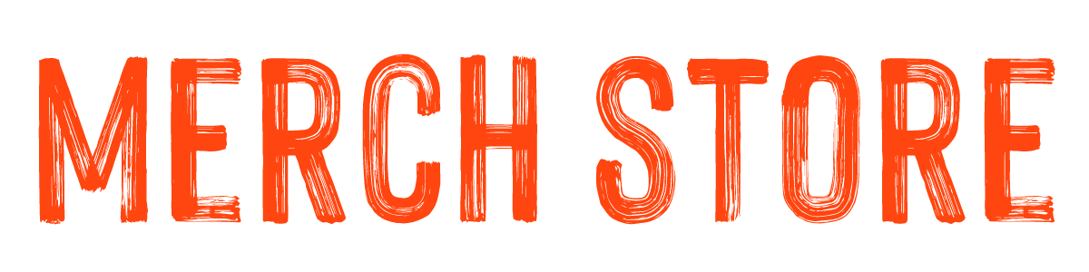 Merch Store Banner- Keep Music Live