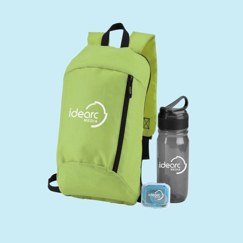Promotional Products Drop Shipping