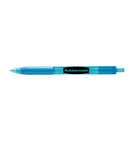 screen printed pens, bulk. Seattle Screen Printing and promotional products supplier