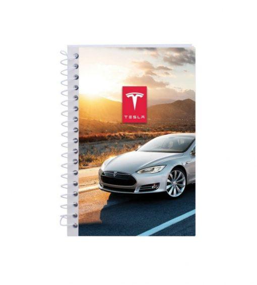 notebook supplier seattle