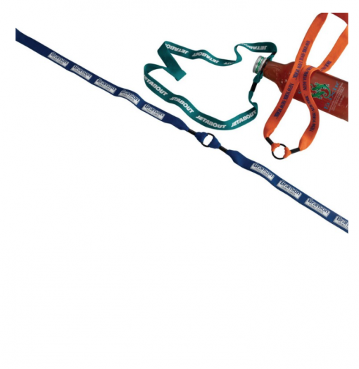 lanyards promotional products seattle