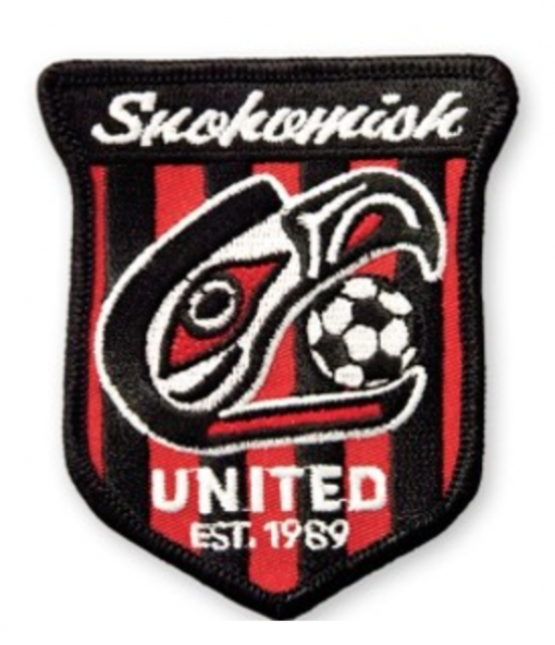 custom team patches seattle. Custom embroidery patches seattle. We make awesome custom patches!