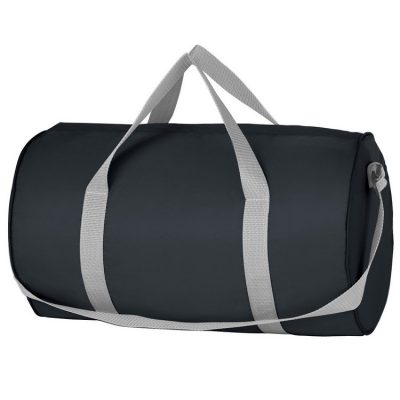 Custom Budget Duffel Bag. Seattle Promotional Products. Seattle Screen Printing