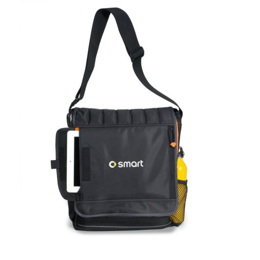 Custom Computer Bags. Custom Promotional Products. Seattle Screen Printing