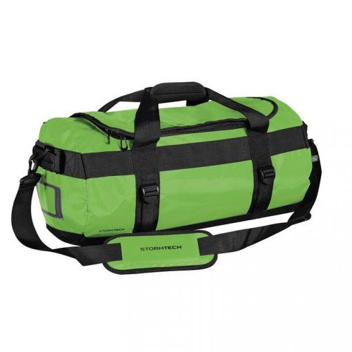 Custom Waterproof Bags. Custom promotional bags seattle, seattle screen printing