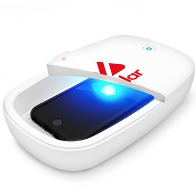 UV Phone Sanitizer Case