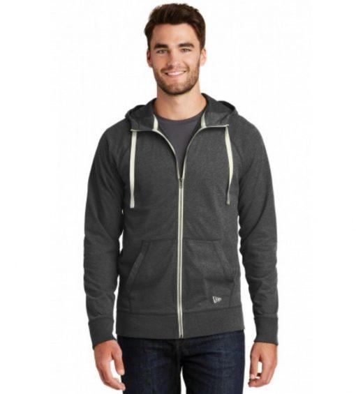 Mens-screenprinted-hoodies