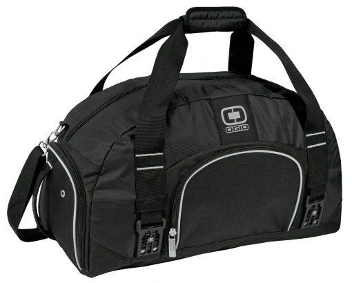 Ogio Custom Duffle Bag