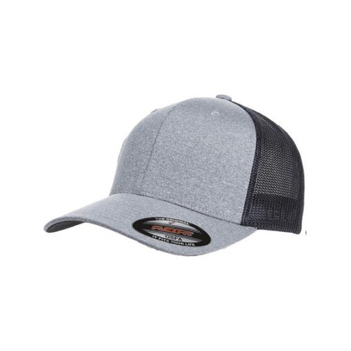 custom-branded-caps-hats