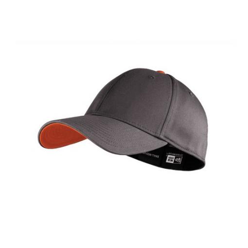 Custom Printed Baseball Caps