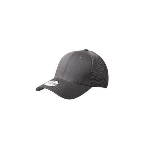 New Era® Stretch Mesh Hat